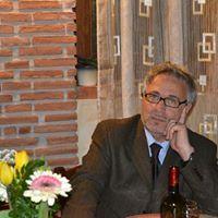 Aldo Iele