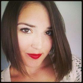 Brianna Bergeron