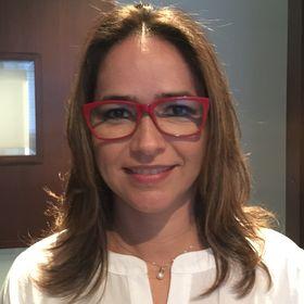 María Teresa Díez C.