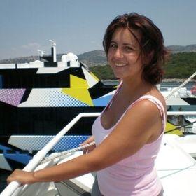 Mihaela Tica