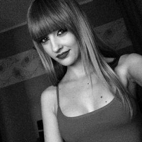 Alexandra Niță