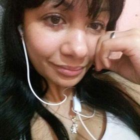 Juliana de Jesus