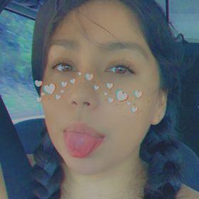 Alexis Salinas