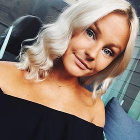 Daniela Kindstrand