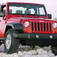 Dodge and Jeep Cars Images
