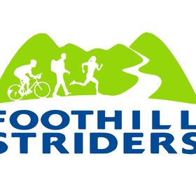 Foothill Striders