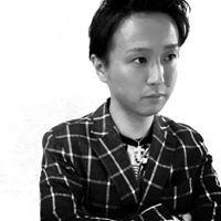 Eiiji Tanaka