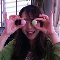 Saeko Tsukamoto