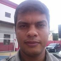 Thiago Azevedo