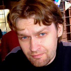 Attila Szabó
