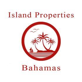 Abaco Island Properties Bahamas