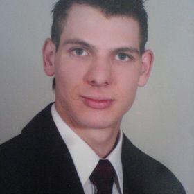 Gábor Skerlecz