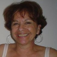 Maria Da Graça Feijo