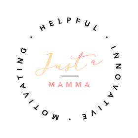 Just a Mamma Blog