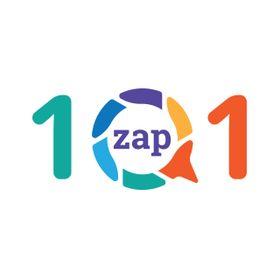 101zap