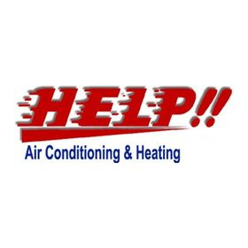 Help Air Conditioning & Heating