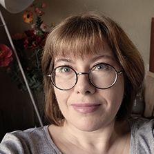 Renata Misztal