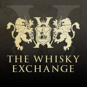 The Whisky Exchange (Official)