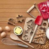 baking33