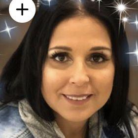 Maura Molina