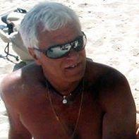 Walter Di Martino