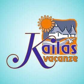 Kailas Vacanze