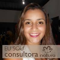 Aline Rodrigues