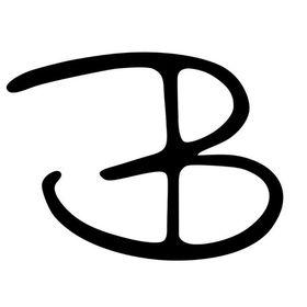 Beriksson