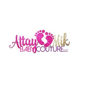 Attay Mik Baby Couture
