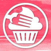 Na vidličku food blog