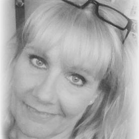 Birgit Krey