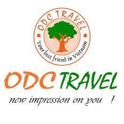 ODC TRAVEL