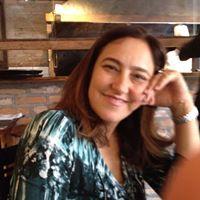 Estela Madalosso