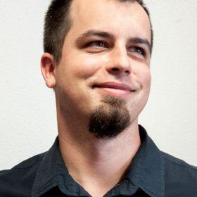 Tomasz Rzadkosz