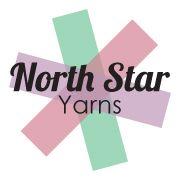 North Star Yarns