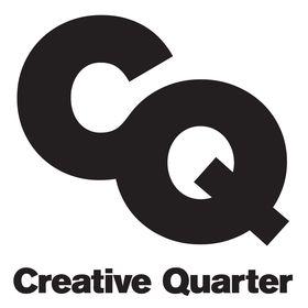 Creative Quarter Company