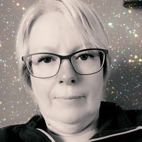 Lisa Kristiansen