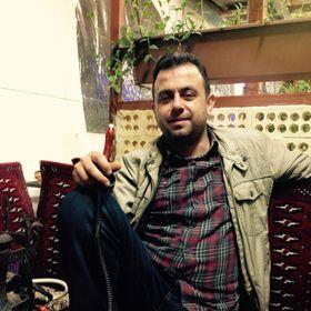 Mehmet Güler