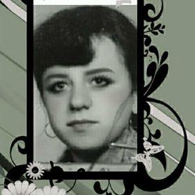 Maria Linda