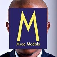 Musa Madala