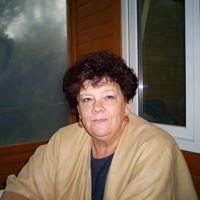 Beata Gauze