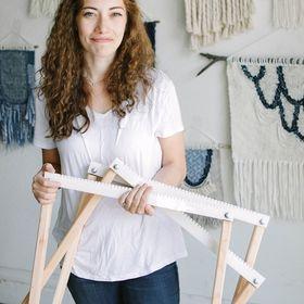 Hello Hydrangea   Weaving Tutorials and Inspiration