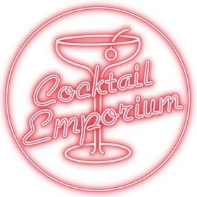 Cocktail Emporium
