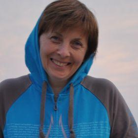 Beata Jakubiak