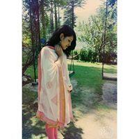 Sonal Singh