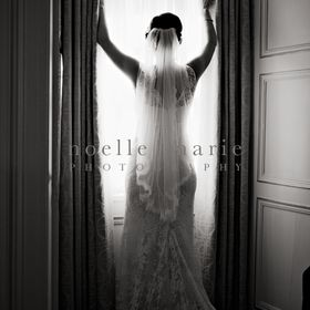 Noelle Marie Photography
