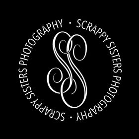 Scrappy Sisters Photography