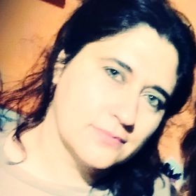Laura Zariz