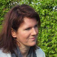 Ilse Creyne
