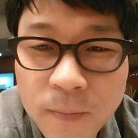 Gunlyong Lee